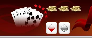 Представительства в городах бренди казино казино спрут г.херсон
