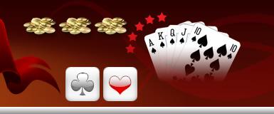 Отзывы о интернет казино swiss минимальная ставка в казино кристалл