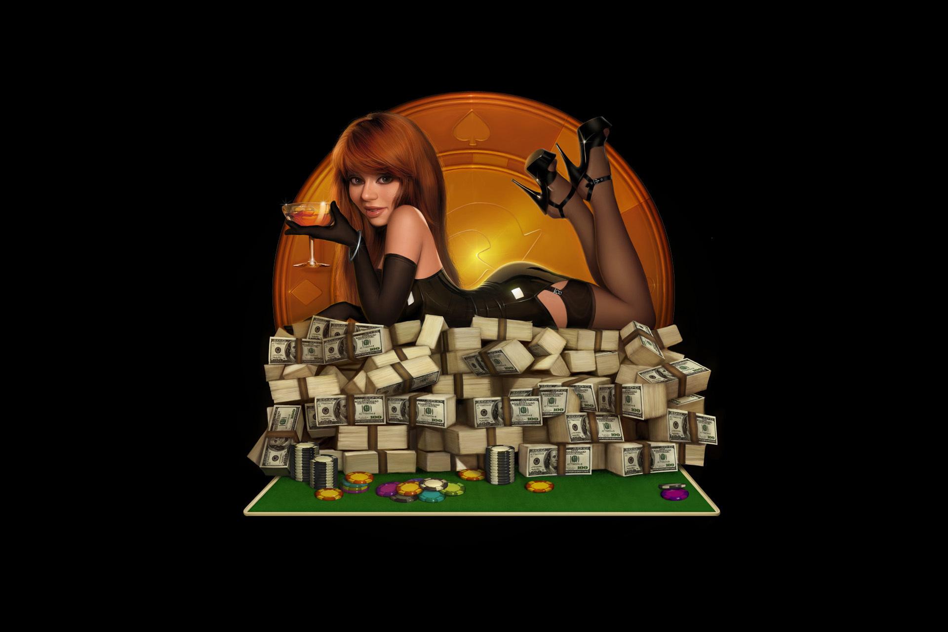 Игровые автоматы под видом интернет кафе найти напарника побизнесу интеллектуальное казино на уроках труда