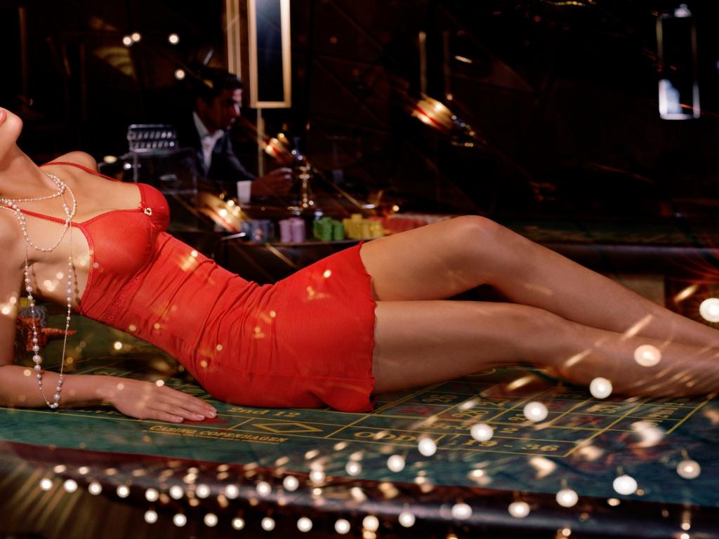 Играть без регистрации в казино