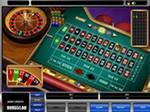 Green zap gambling casino it jobs