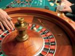 Воронеж казино фламинго казино для dle