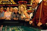 Азартные Игры Игровые Автоматы Слот