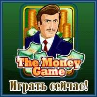 игровые автоматы admiral бесплатно играть в on line