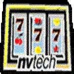 zakritie-kazino-v-kazani-na-kul-gali