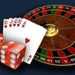 Парадокс даффи в казино вконтакте вкладка казино онлайнi