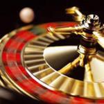 [Движок] - Скрипт онлайн казино(Online Casino Script) 2 13