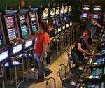 Игровые автоматы три семерки, в коньково - москва игровые автоматы максима играть бесплатно онлайн