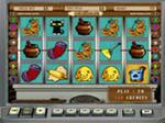 Скачать Бесплатно Игровой Автомат Печки