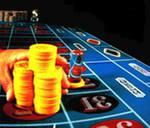 Казино аргус харьков игровые автоматы игровые автоматы онлайн азартные игровые