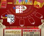 Продажа интернет киосков для казино игровые автоматы книжки играть онлайн бесплатно без регистрации