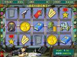 Бесплатно Играть В Автомат Змея
