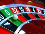 Кто крышует казино в шымкенте казино с начальной ссумой на счете